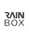 Manufacturer - Rainbox
