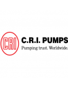 C.R.I. Pumps